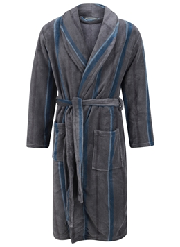 Housecoats & Dressing Gowns