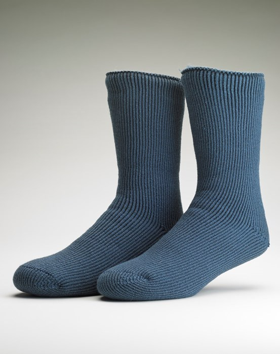 Chilprufe Unisex Thermal Sock